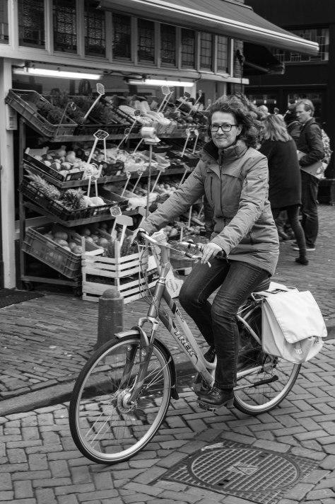 astrid fietst (1 van 1)