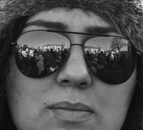 bril dame (1 van 1)