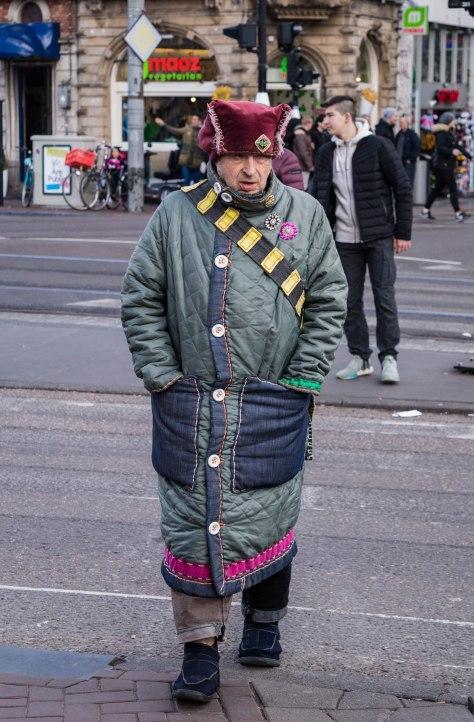 kledingdracht (1 van 1)