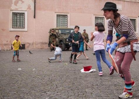rome kinderen (1 van 1)