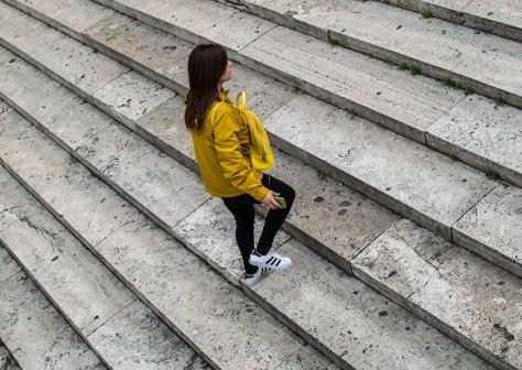 trap naar boven (1 van 1)