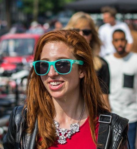 dame groene bril 2 (1 van 1)