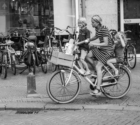 volle fiets (1 van 1)