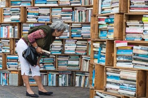 boeken-1-van-1