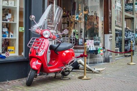 scooter-benen-1-van-1