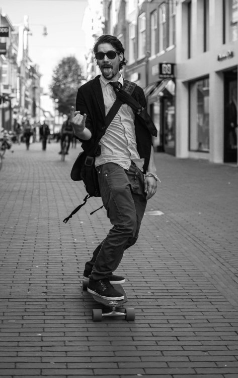 skateboarder-1-van-1