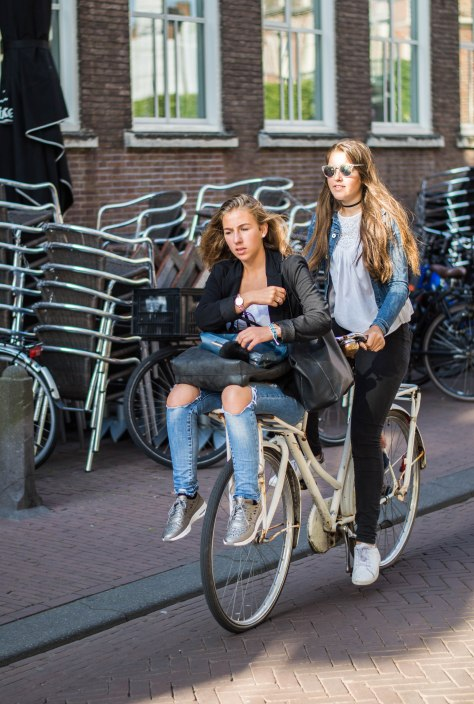twee-danes-op-fiets-1-van-1
