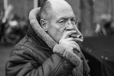 man-met-sigaar-1-van-1