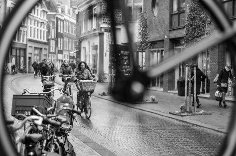 fietswiel-fietsers-1-van-1