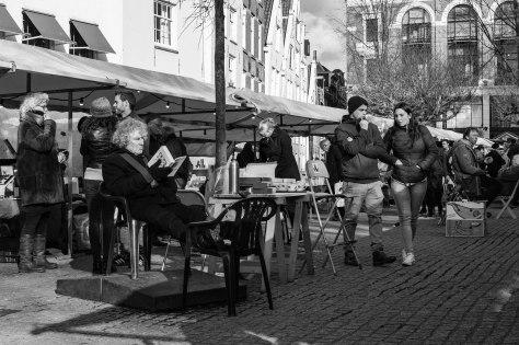 amsterdam-boekenmarkt-1-van-1