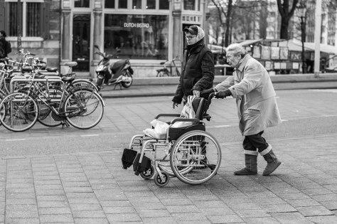 rolstoel-1-van-1